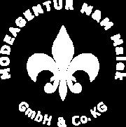 MODEAGENTUR M & M Malek GmbH  &  Co. KG | MTC München